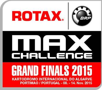 rmc grand finals logo 2015 location date